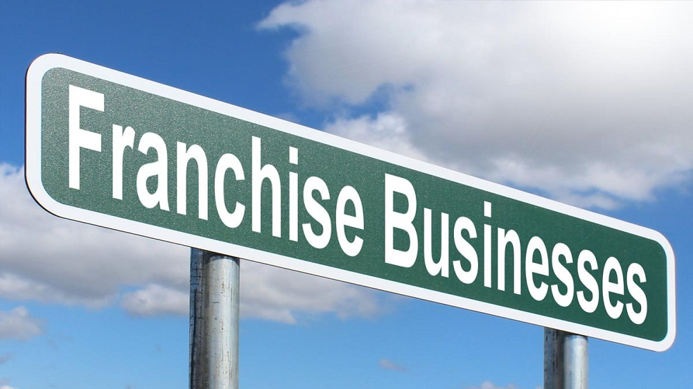 Reasons Why Owning A Franchise Is The Best Investment Opportunity