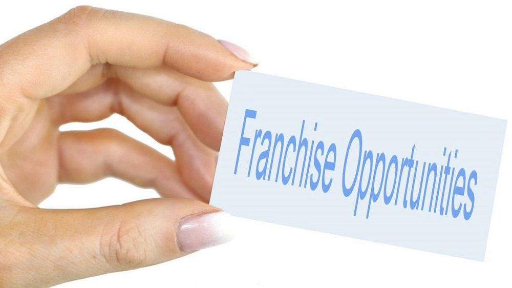 Top 8 low cost franchise opportunities to explore