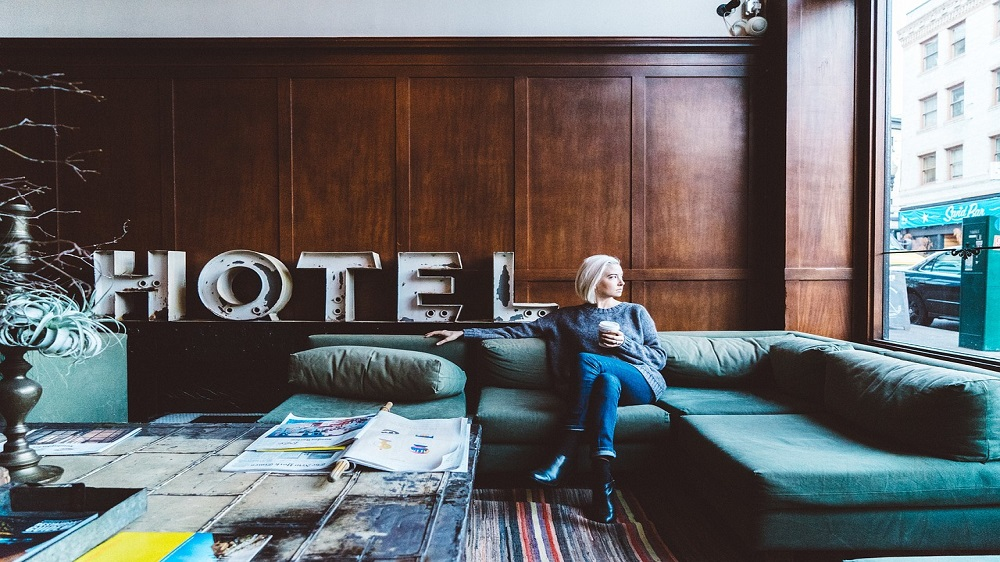 An Overview: Next 12 months of the Hotel Franchise industry