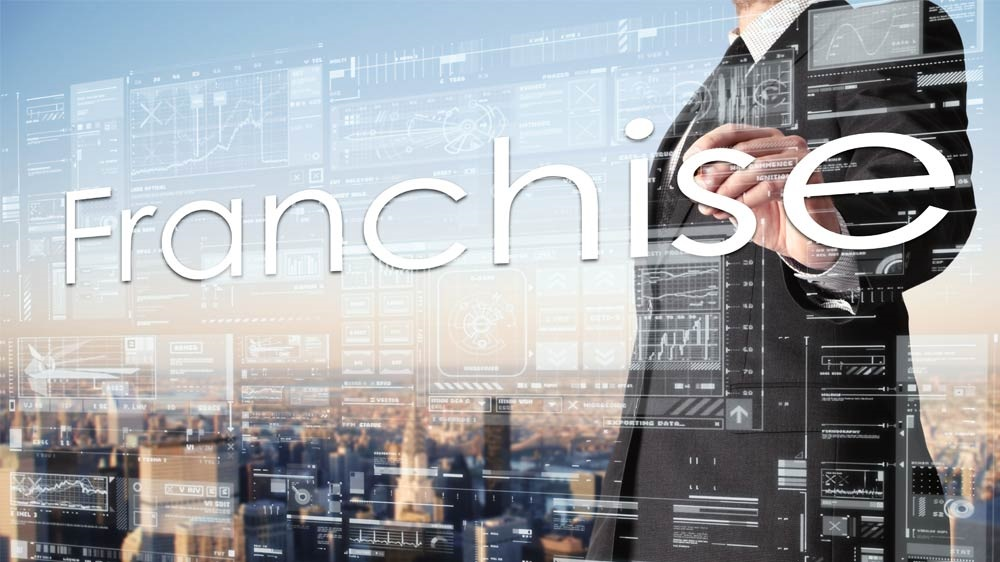Key Trends that Transformed the Franchising Industry