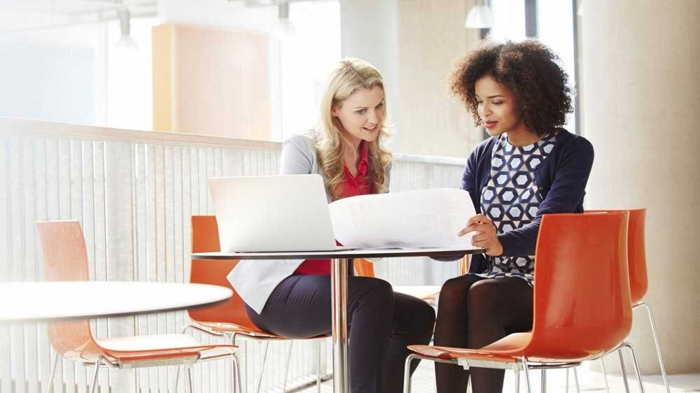 क्या महिला उद्यमियों के लिए सही विकल्प है मीशो