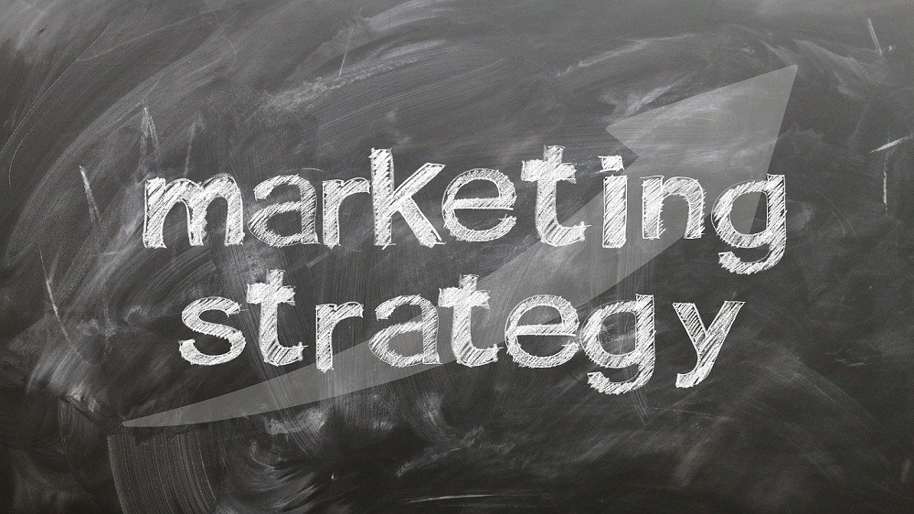 7 Smart Marketing Strategies to Attract Franchisees