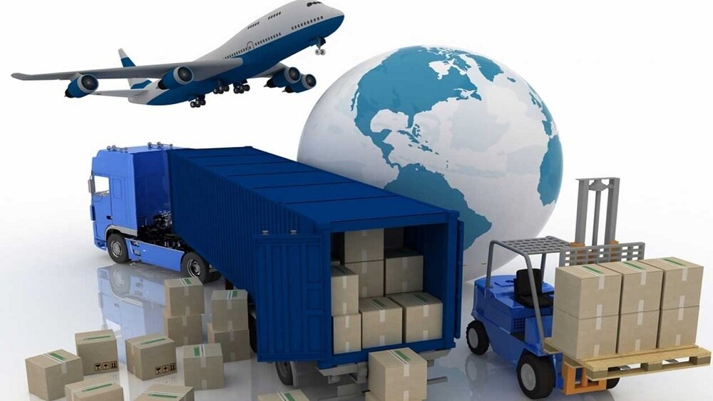 How can you make your logistics more efficient?