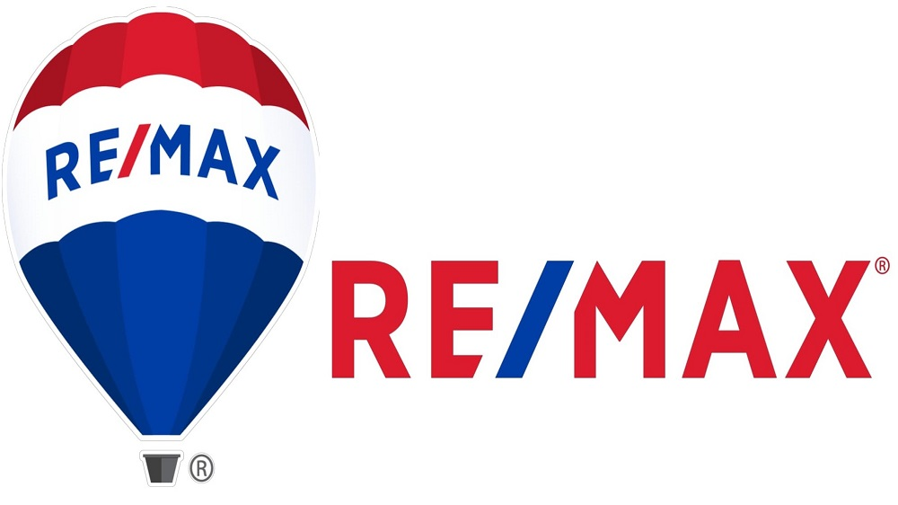 RE/MAX: India's Largest Opportunity in Real Estate