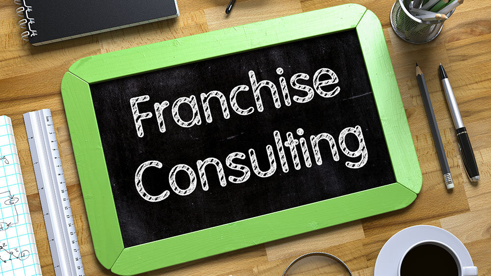 Why to become an Independent Franchise Consultant