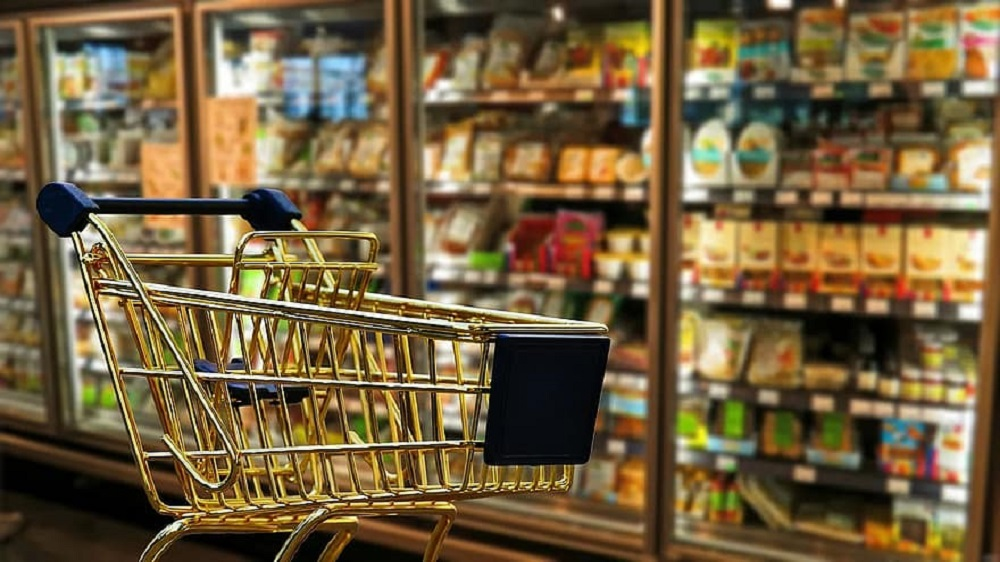 Why Grocery Franchise is the Most Smart Business Decision