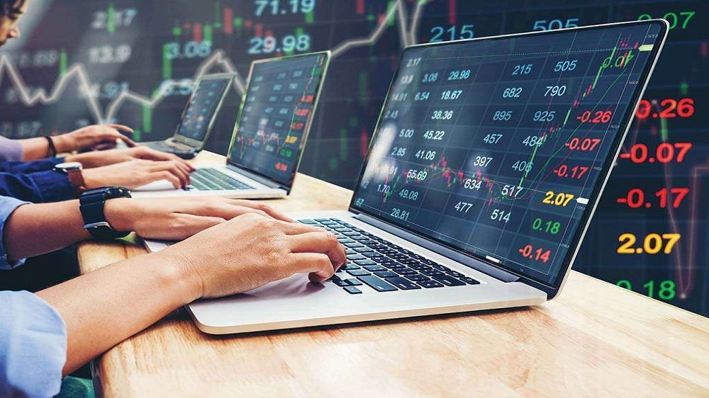 Is stock broking franchise a viable investment opportunity?
