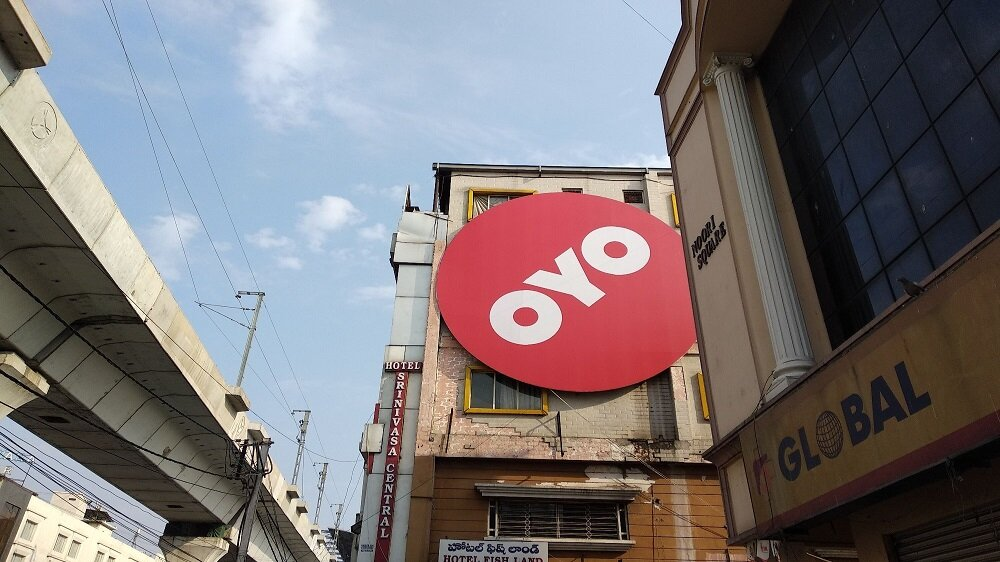 What will it take for revival of OYO and the hotel franchise business post-COVID