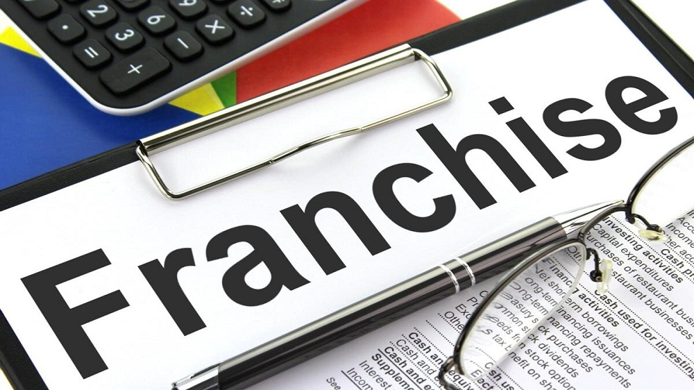 10 Franchise Trends To Emerge In 2021