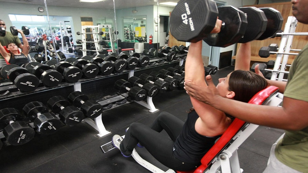 How are Gym Franchises Coping with COVID-19?