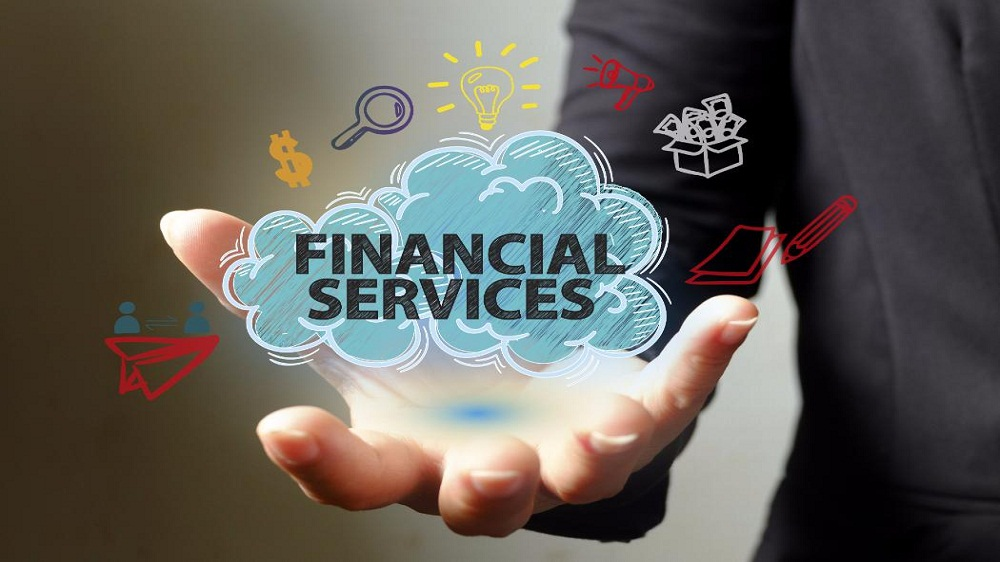 How Financial Service Business is an Evergreen Monetary Investment