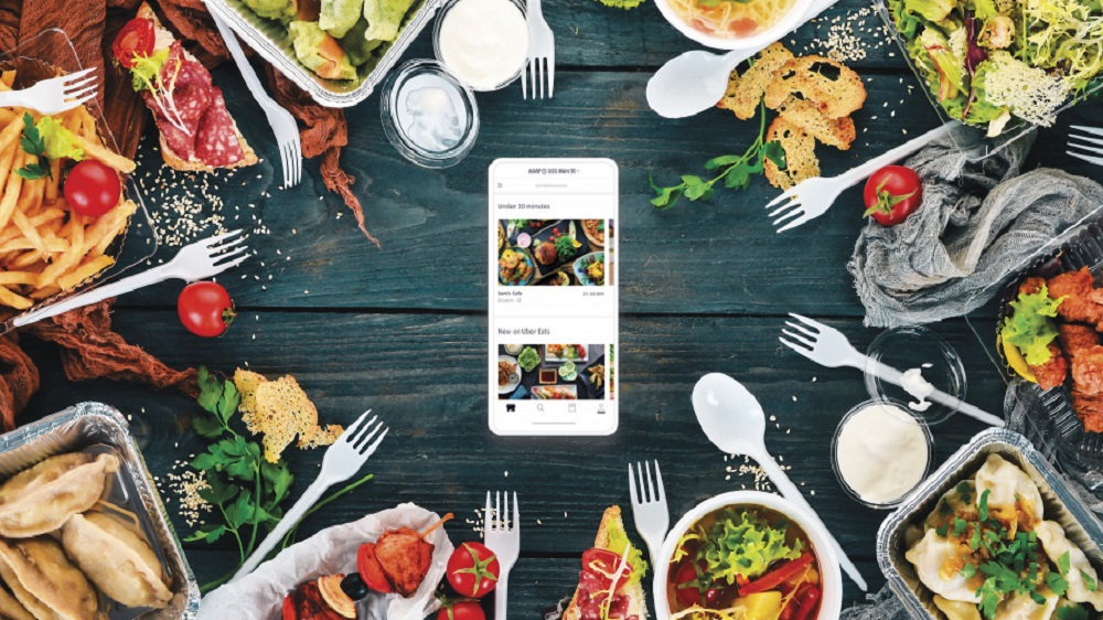 Why Food Delivery Model is Essential for Restaurant Businesses post-Covid