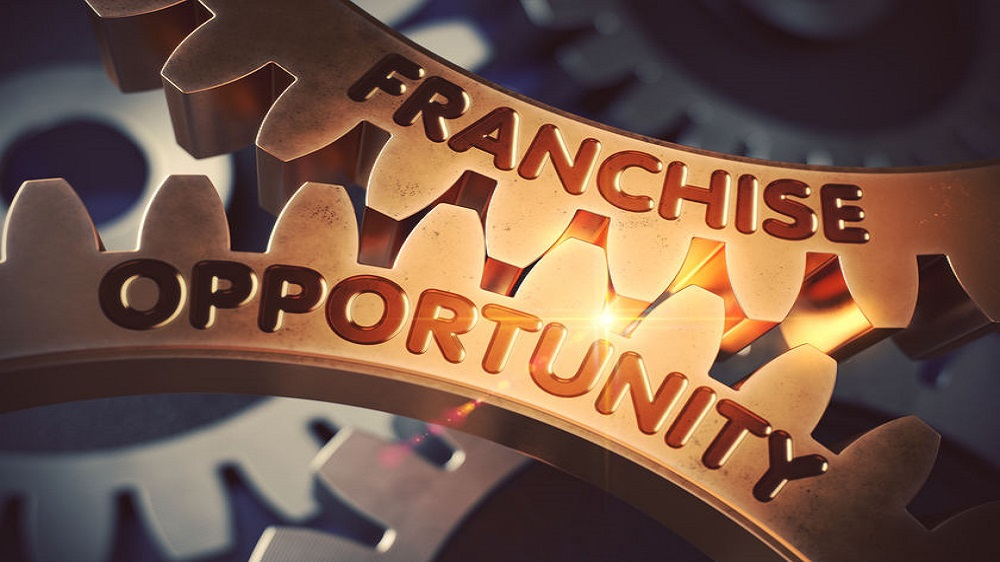 How to Decide on a Franchise Business?
