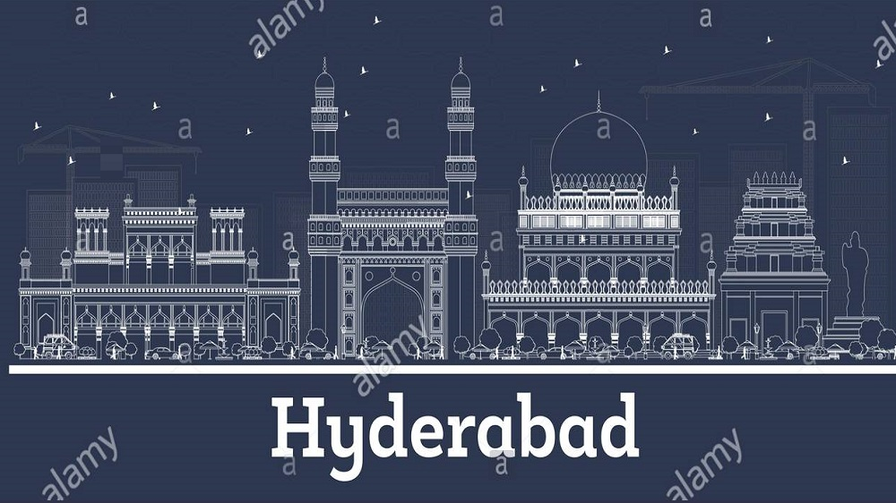 Looking to invest in Hyderabad? These are The Best Small Businesses