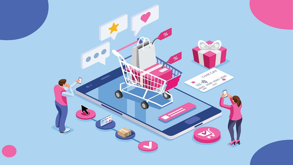 5 Successful E-commerce Business Ideas