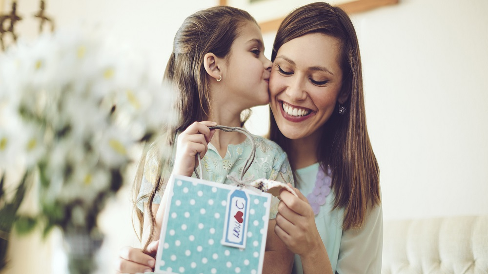 Best Franchise Opportunities For Mompreneurs