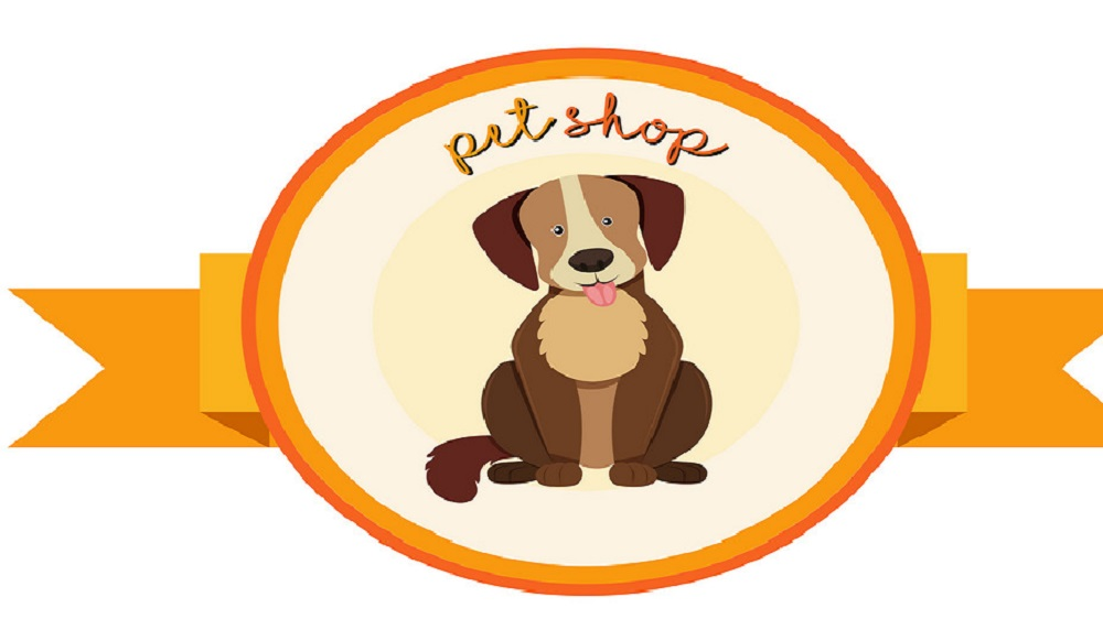 invest in pet care business