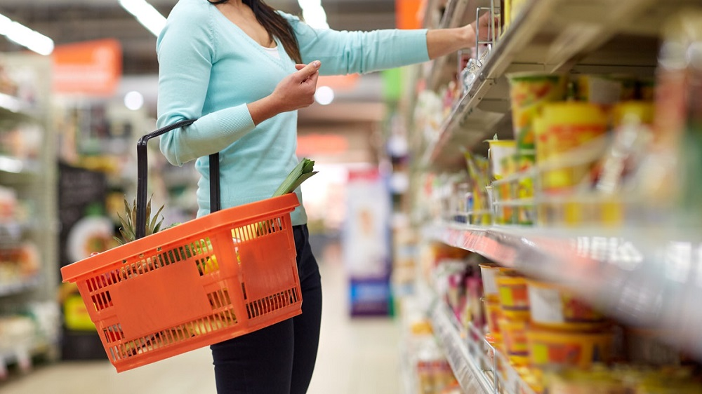 How Profitable are Supermarkets?