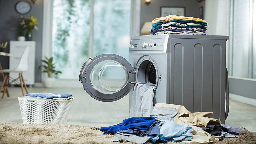 Things to Keep in Mind for a Successful Laundry Business