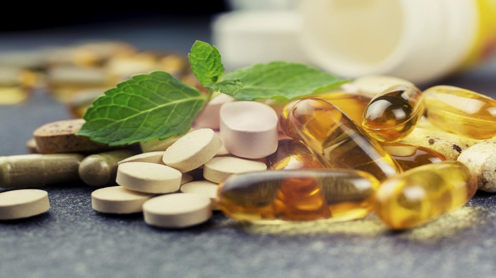 Why Buying a Franchise of Health Supplement is Worth Investing