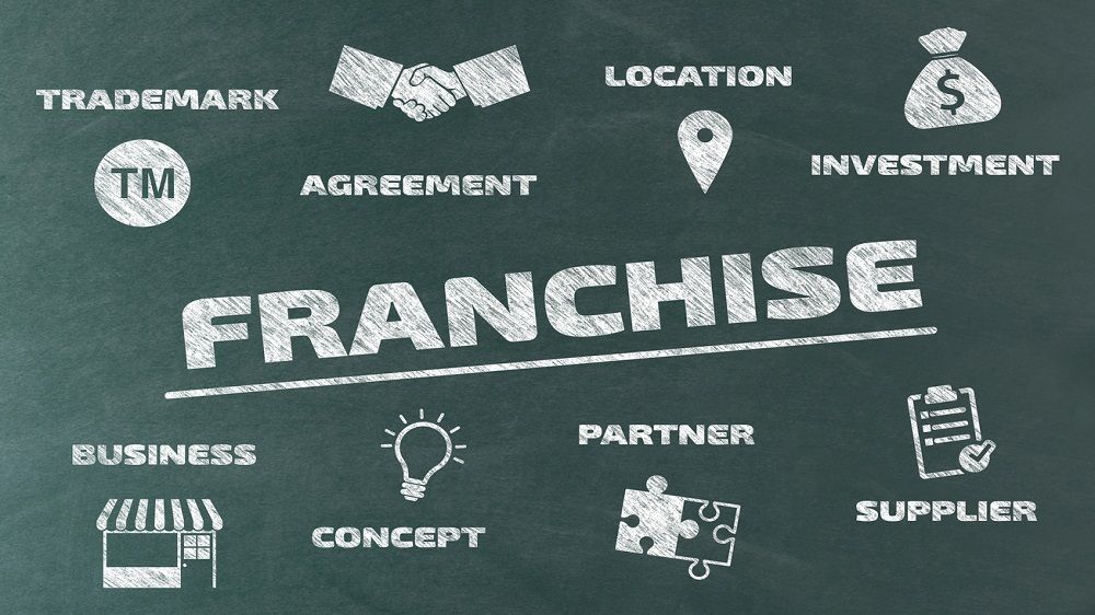 Why is Franchising Business Booming in Indian Market?