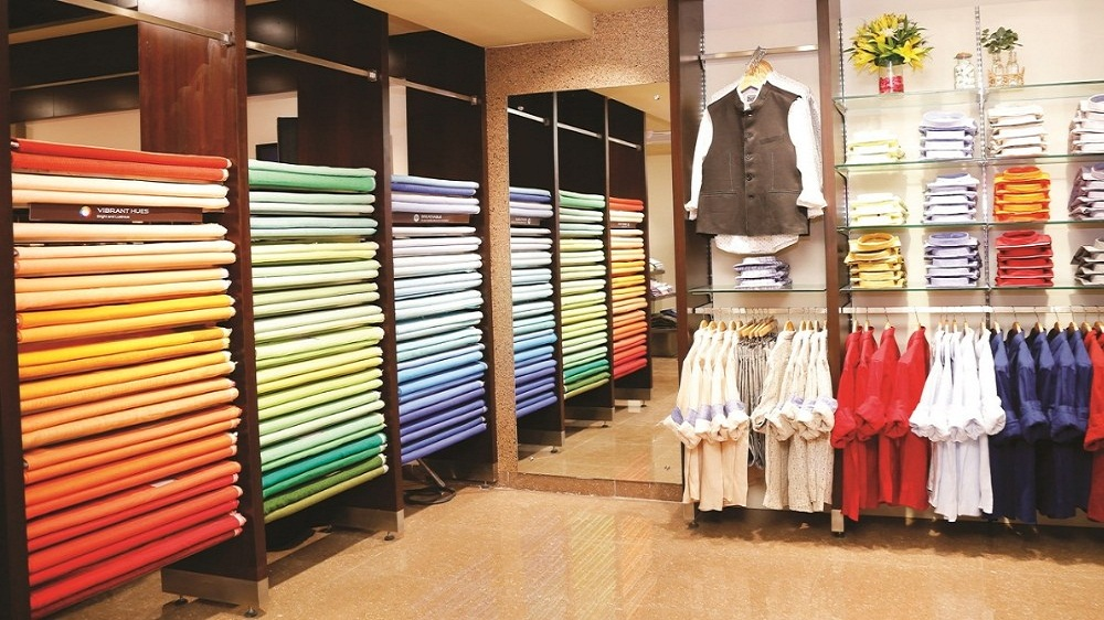 Profitable Business Opportunity with Linen Club