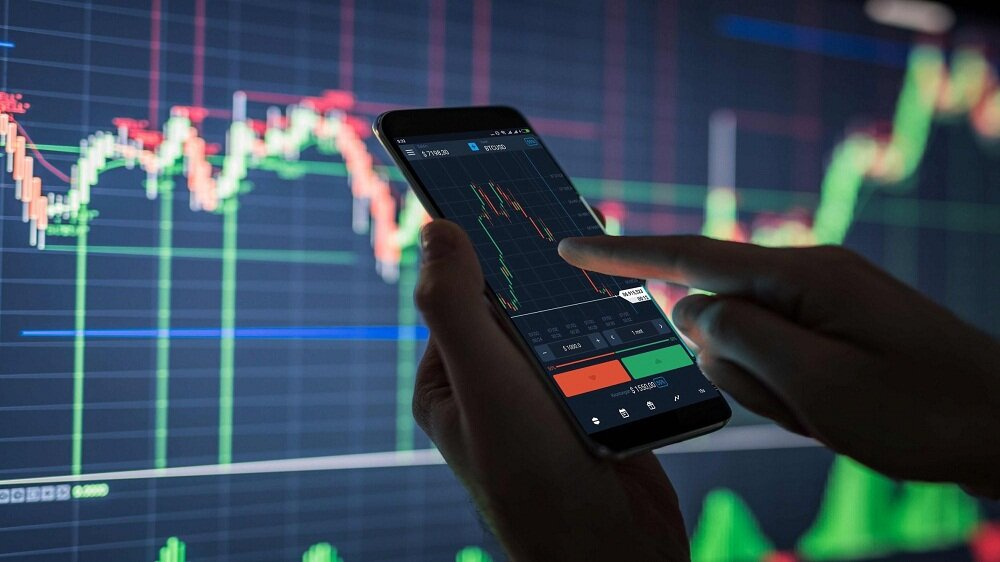 The New Business Stock Trading Strategies You Should Know