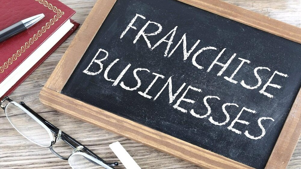 How to Succeed in Business By Opting for a Franchise Model