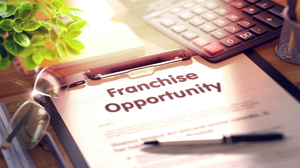 Best Low-Cost Franchise Opportunities in India