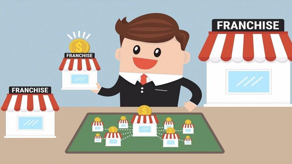 फ्रैंचाइज़िंग में बेस्ट व्यावसायिक अवसर ढूंढने के 5 तरीके