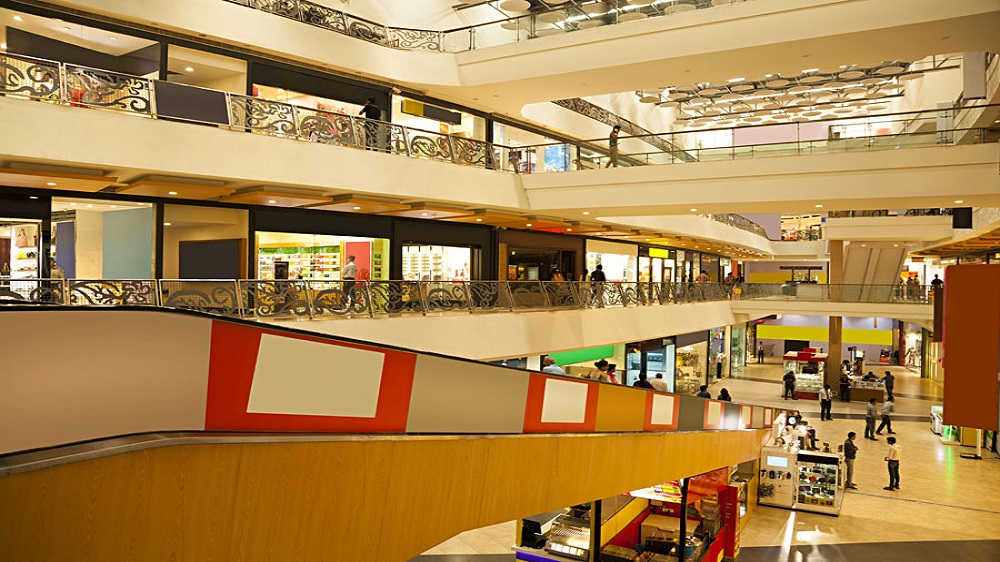 Ways to Grow Footfall in your Franchise Business