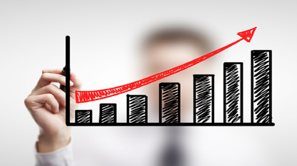 How to Boost Sales in Franchise Business