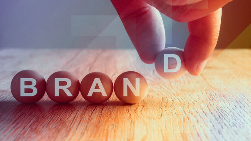 Why is it Crucial to Build a Consumer Brand