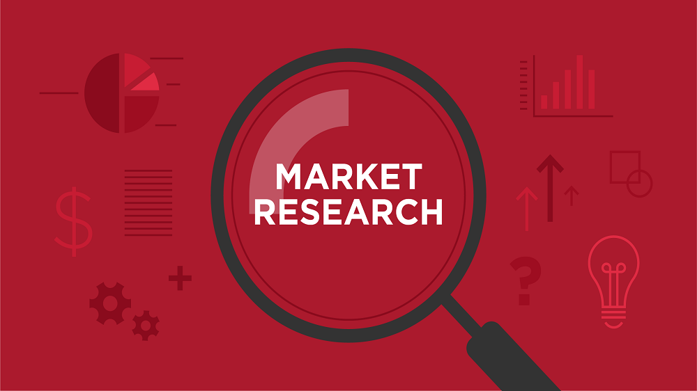 Why Market Research Should Be The First Step To Start A Franchise Business