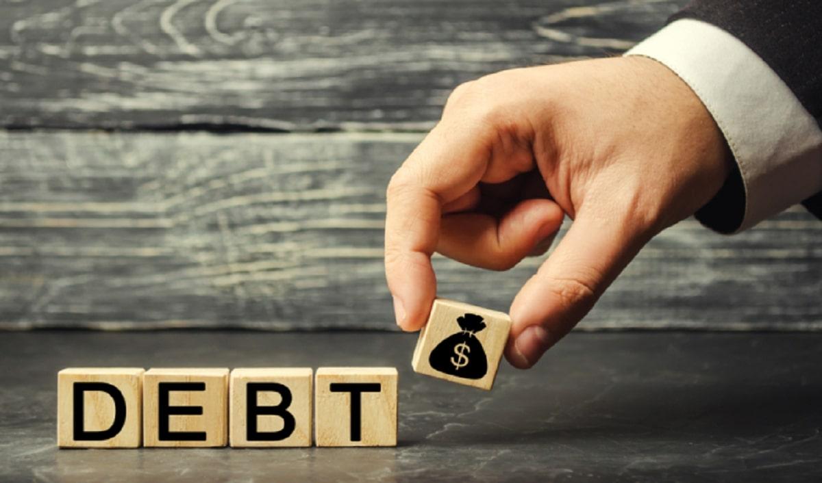 AFCC: Facts About Debt Settlement