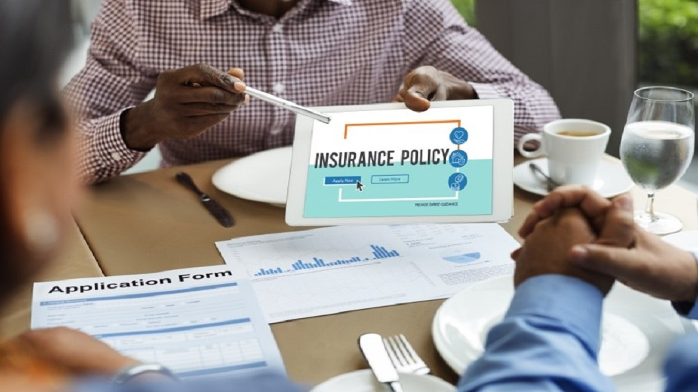 Understanding the Claim Procedure of Term Insurance in Detail