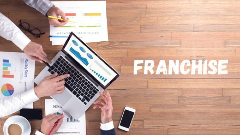 Impact of Covid-19 on Franchising in the USA
