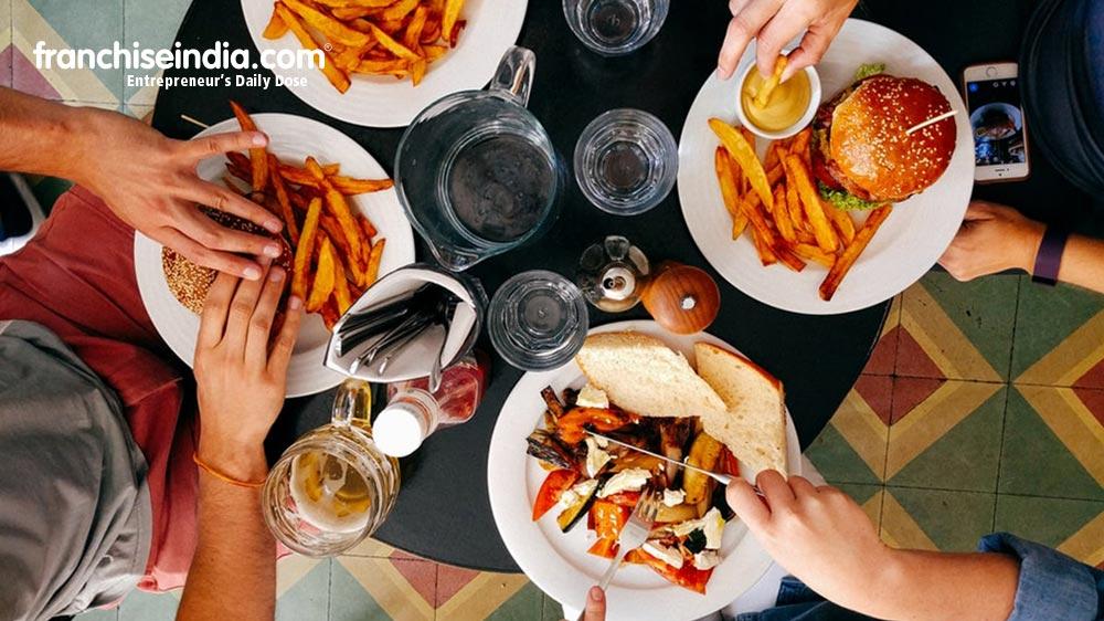 Bengaluru prefers local small restaurants, Chennai prefers fine dining, report