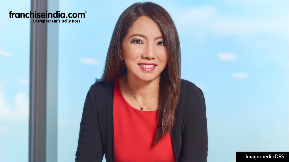 DBS, Temasek To Launch $500 Mn Debt Financing Platform