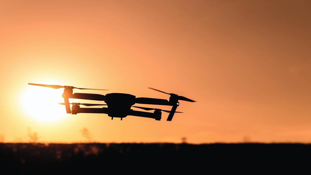 खुद को बिजनेसमैन के तौर पर देखने के लिए ड्रोन से करें इन आइडियाज का उपयोग