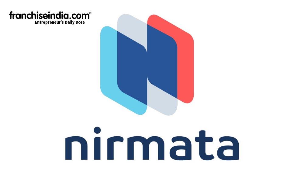 Nirmata Raises $4 Mn Pre-Series A Funding