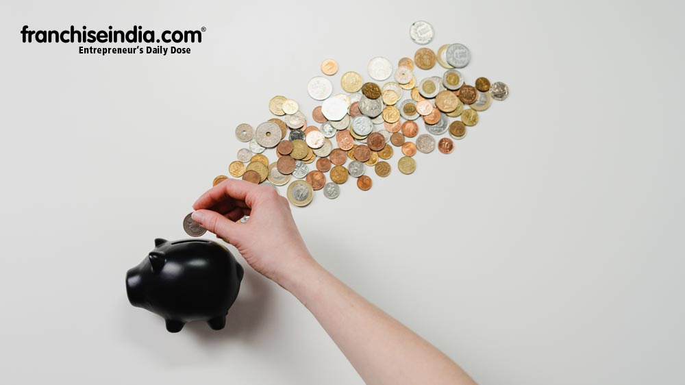 All about Investments and Funding At Various Stages
