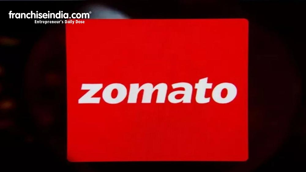 You can now skip plastic cutlery on ordering online as Zomato takes a step closer to environment