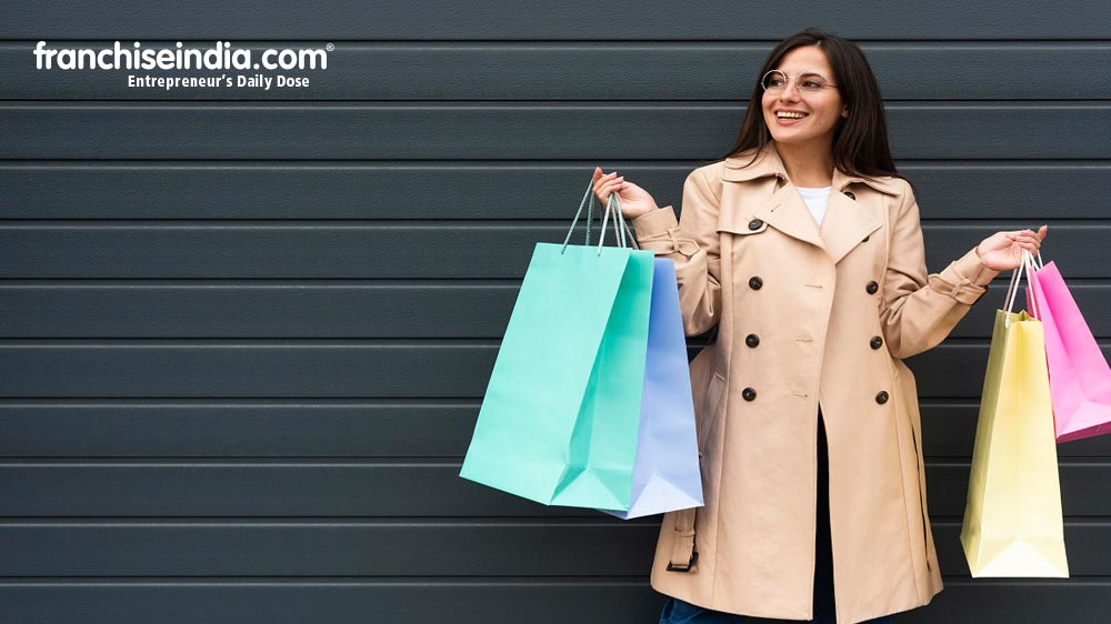 What Steps D2C Brands are Taking to Win Customer Loyalty