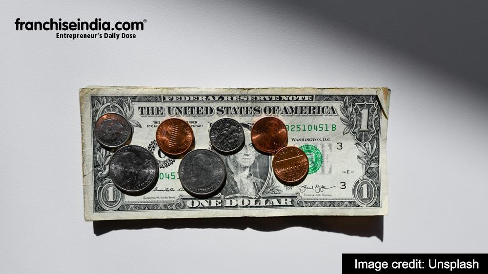 फिनटेक एनबलर नियोक्रेड ने सीड राउंड में अतिरिक्त $500k जुटाए
