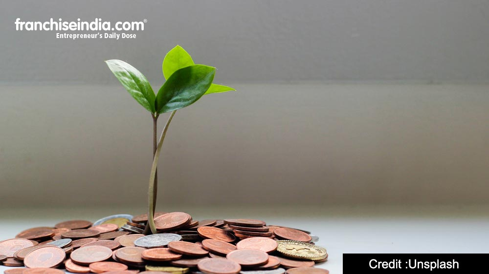 WickedGud Raises $340,000 In Pre-Seed Round Led By Titan Capital