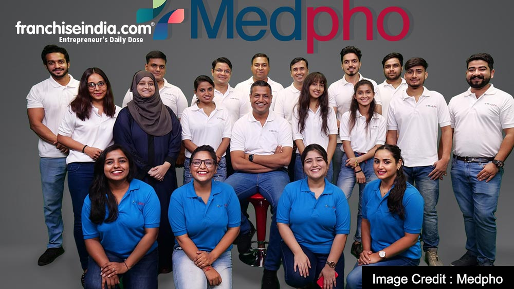 Medpho Raises $1 Mn From Cygnus Medicare Group And Others