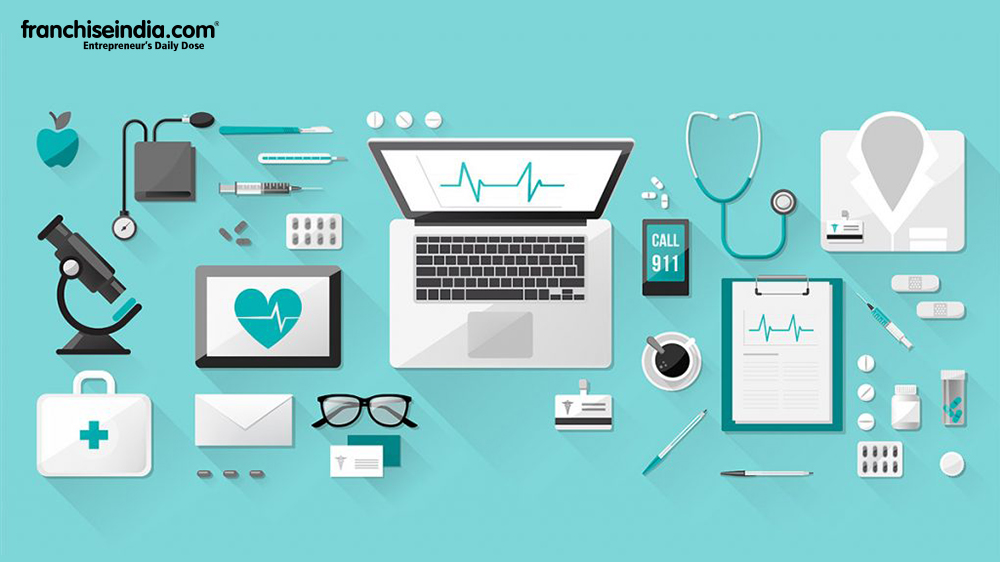 Examining the Impact of Social Forces on Healthcare