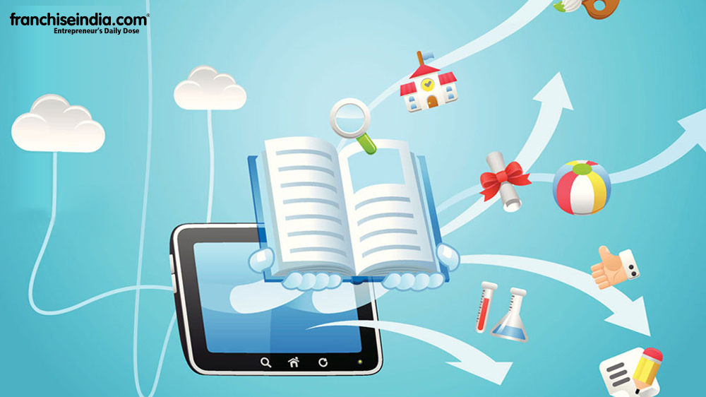 Future Trends in the Indian Education Industry