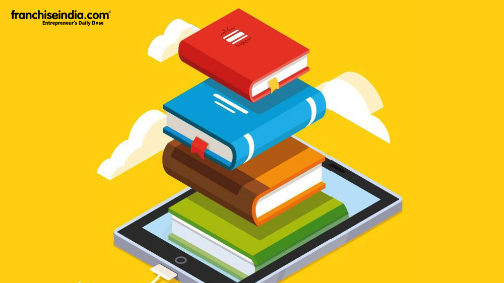 Discover Why Students Prefer EBooks Over Printed Ones
